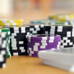 Online casino is not designed for everyone and here is why