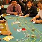 Learn More About Free Online Casino Games
