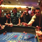 The Virtual World of Online Slot You Need to Discover