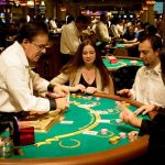 Best Place to Play Your Online Casino Games