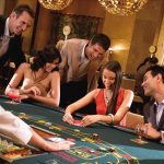 How to Play Slots to Win Slot Games