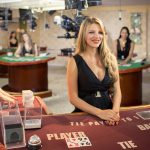 Here's Everything You Need To Know About The Online Gambling Site