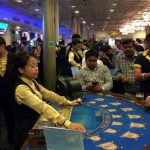 How Regulations at Online Casinos Protect Players