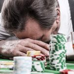 Wining tips of online casino games