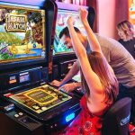 Play Your Favourite Online Casino Games