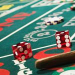 What do you need to know about the trending casinos online?