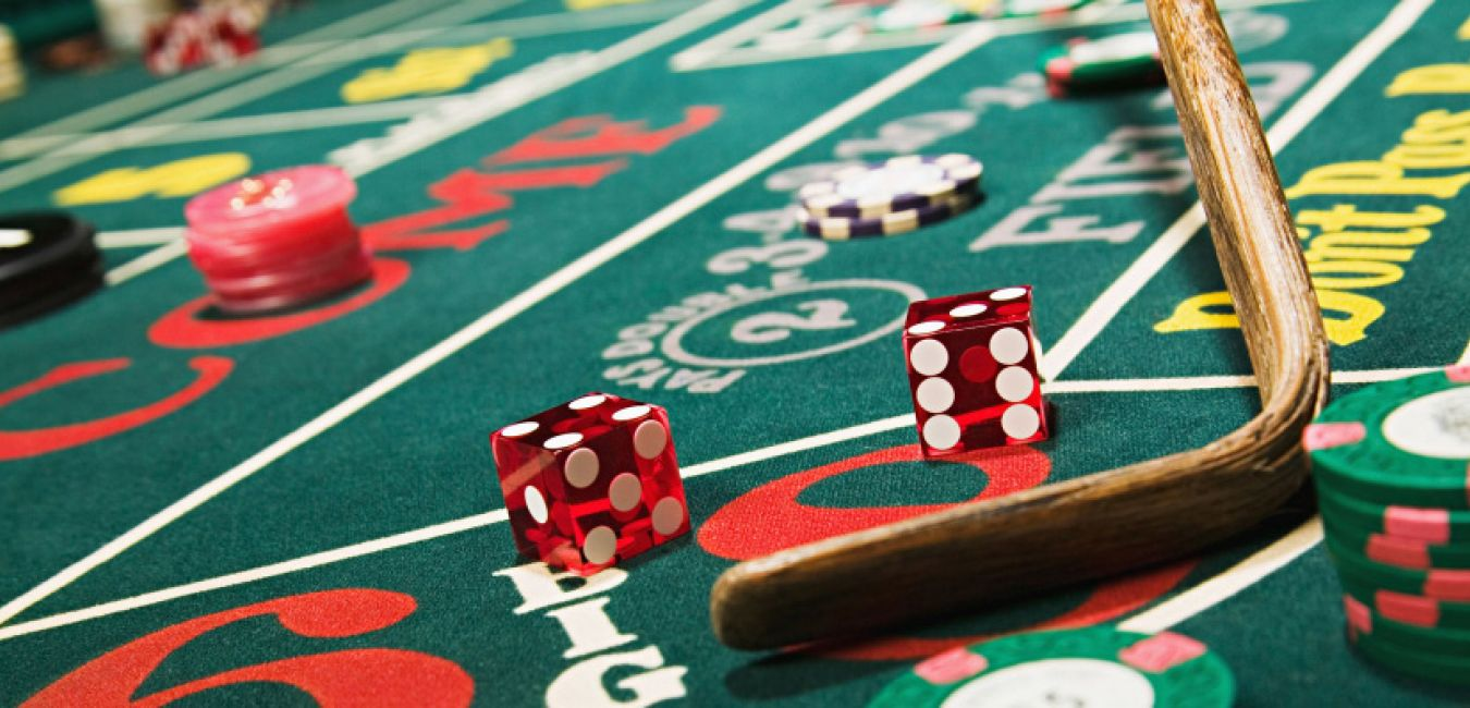 gambling games online fake money