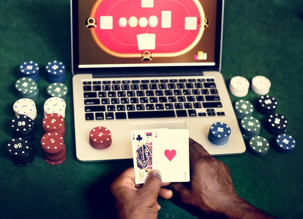 golf gambling games for 2 players