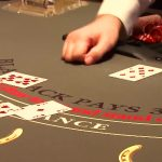 Doing what is the best for your money – online casino games