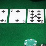 Slot Machines – Chance-Based Betting Games